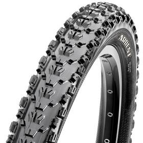 Maxxis Ardent - Pneu vélo - 29 x 2,30 MaxxPro TR EXO pliable noir